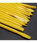 14 herramientas para modelado de FIMO, arcilla polimérica o FONDANT