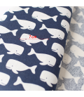 Telas de lino de algodón por metros - Manualidades - Costura - Patchwork